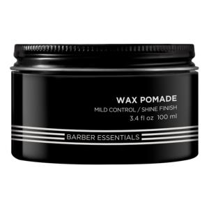 Cire Coiffante Wax Redken Brews 100ml