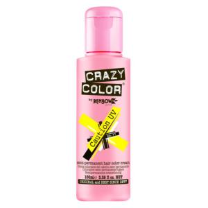 Coloration Crazy Color Caution UV