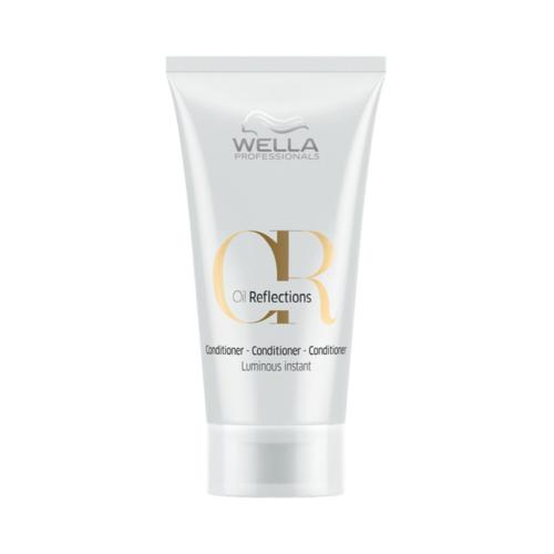 Conditioner Oil Reflections Wella 30ml