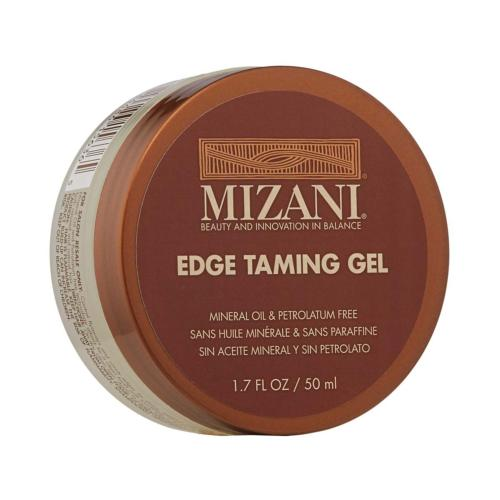 Edge Taming Gel Mizani 50ml