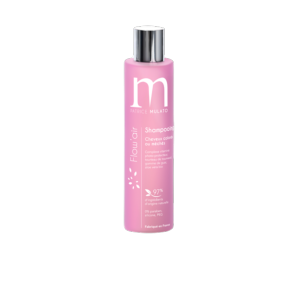 Flow Air Shampooing Cheveux Colores 200ml - Mulato