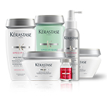 Specifique Kerastase