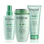 Volumifique Kerastase