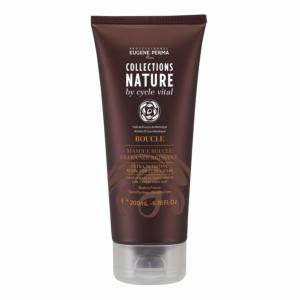 Masque Boucle Collections Nature Cycle Vital 200ml