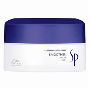 Masque Sp Smoothen 200ml