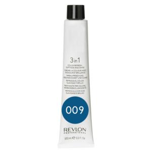 Nutri Color Revlon Tube 100ml - 009 Turquoise