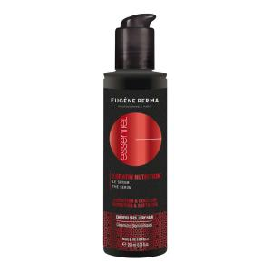 Sérum Keratin Nutrition Eugène Perma 200ml