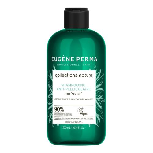 Shampooing Anti-Pelliculaire Collections Nature Eugène Perma 300ml