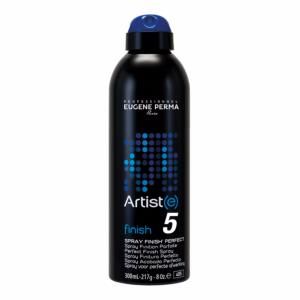 Spray Perfect Finish Artiste Eugène Perma 300ml
