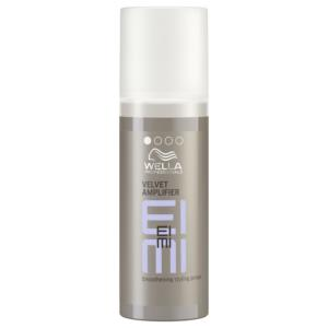 Velvet Amplifier Eimi 50ml - Wella