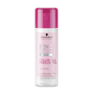 CC Cream Color Freeze Schwarzkopf 150ml