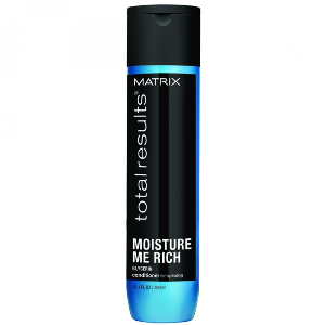 Conditioner Moisture Me Rich Matrix 300ml