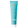 Gel Coiffant Moroccanoil 180ml