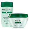 Duo Kerastase Force Architecte