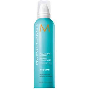 Mousse Volumatrice Moroccanoil 250ml