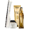 Pack Steampod 2.0 Mythic Oil