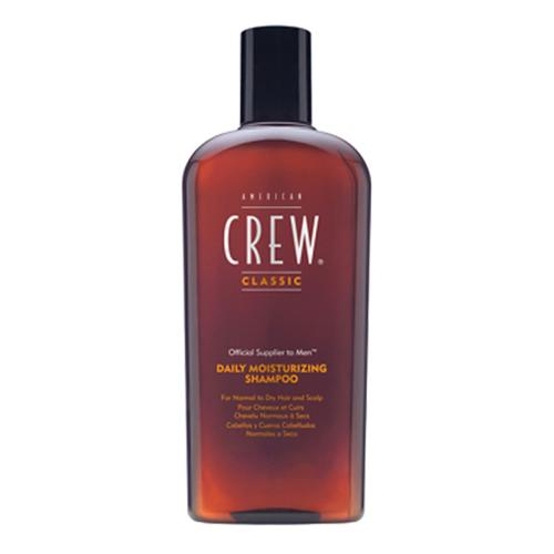 Shampooing Daily American Crew 100ml
