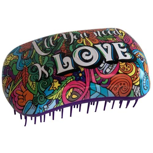 Brosse Dtangle Dessata All you Need Is Love