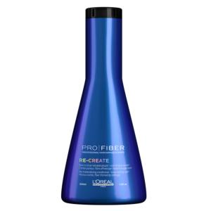 Conditioner PRO FIBER Re-Create 200ml
