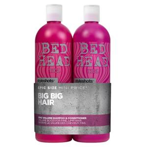 Duo Epic Volume TIGI