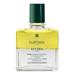 Fluide Astera Fresh Rene Furterer 50ml