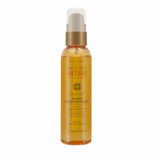 Huile Exceptionnelle Collections Nature Cycle Vital 150ml