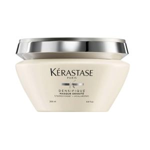 Masque Densite Kerastase 200ml