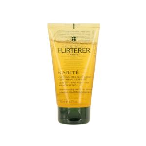 Shamp Karité René Furterer 50ml