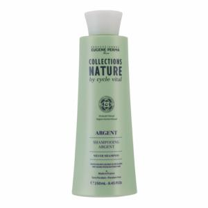Shampooing Argent Collections Nature Cycle Vital 250ml