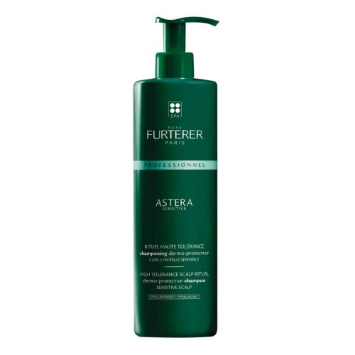 Shamp Astera Sensitive Rene Furterer 600ml