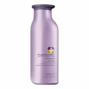 Shampooing Hydrate Pureology 250ml