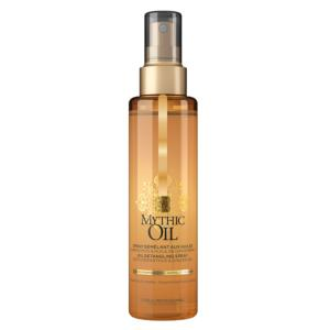 Spray Démêlant Mythic Oil Cheveux Fins 150ml