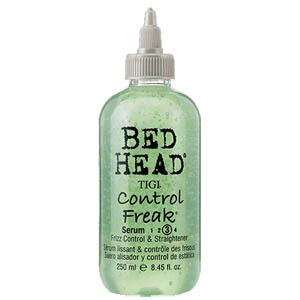 Control Freak 250ml - Tigi Bed Head
