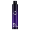 Laque Volume Catwalk Firm Hold 300ml