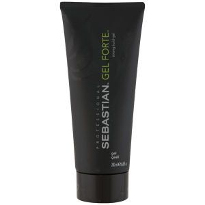 Gel Forte Sebastian 200ml