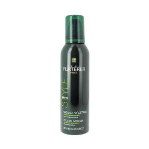 Mousse Vegetale Rene Furterer 200ml