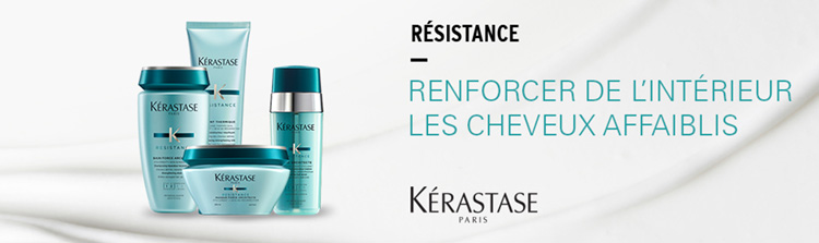 Kérastase Résistance Force Architecte