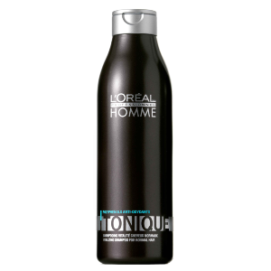 Shamp Tonique L'Oreal Homme