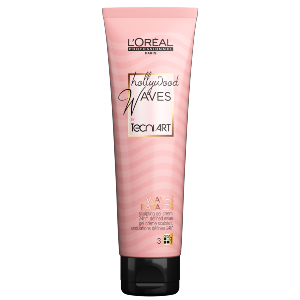 Waves Fatales 150ml - Hollywood Waves