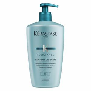 Bain Force Architecte Kérastase 500ml