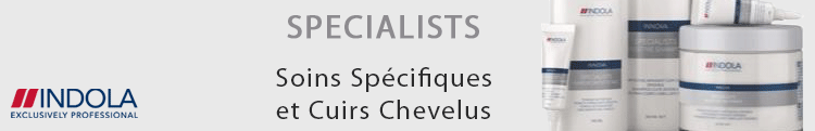 Specialists Indola
