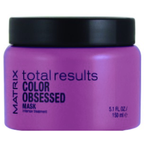 Masque Color Obsessed Matrix 150ml