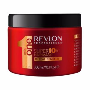 Masque uniq one Super10R 300ml