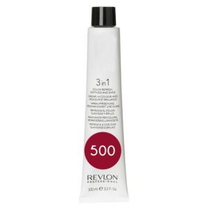 Nutri Color Revlon Tube 100ml - 500 Rouge Pourpre