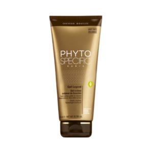 Phyto Specific - Curl Legend Sculpteur Boucles - Phyto 200ml