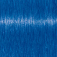 Shampooing Bold Color Wash Blue Wash Schwarzkopf Professional