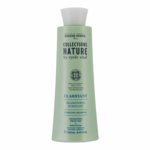 Shampooing Purifiant Collections Nature Cycle Vital 250ml