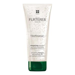 Shampooing Triphasic René Furterer 200ml