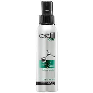 Spray Cerafill Defy Redken 125ml