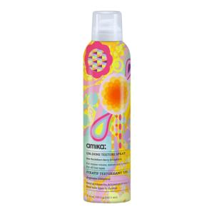 Spray Texture amika 232ml